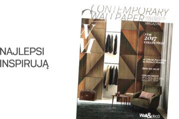 Najlepsi-Inspirują-Wall&Deco