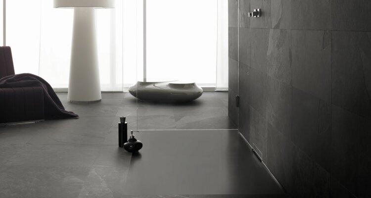 Nowoczesny-płaski-brodzik-prysznicowy-Kaldewei-Xetis-aranżacja-21