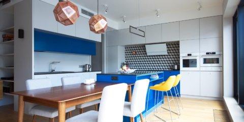 Projekt-apartament-Soma-001