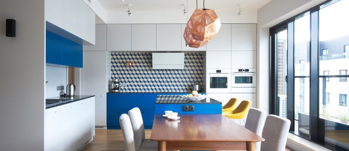 Projekt-apartament-Soma-002