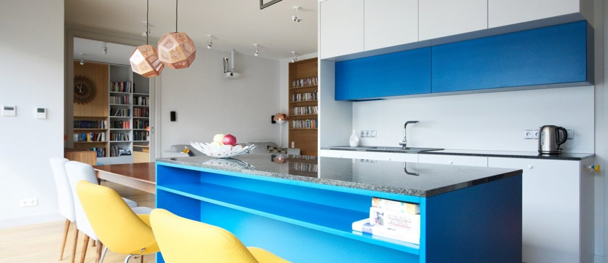 Projekt-apartament-Soma-003