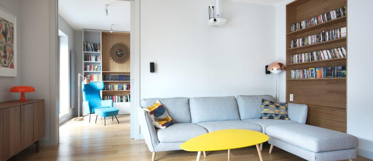 Projekt-apartament-Soma-004