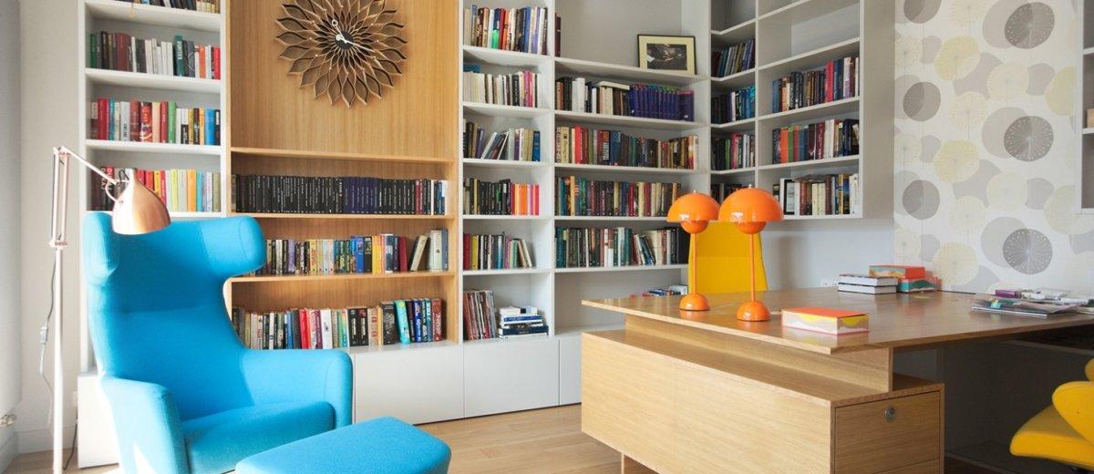 Projekt-apartament-Soma-006