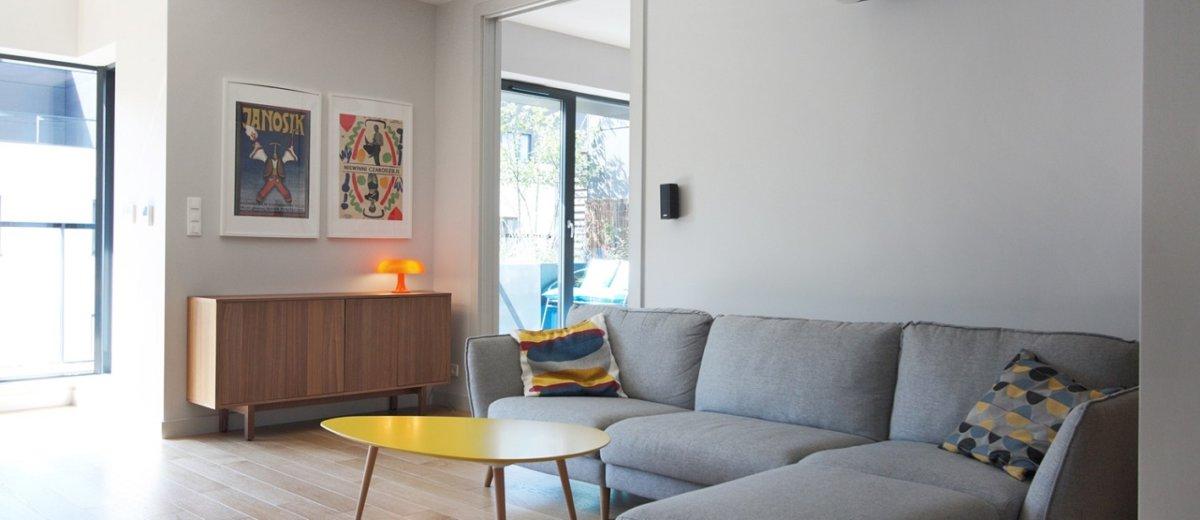 Projekt-apartament-Soma-007