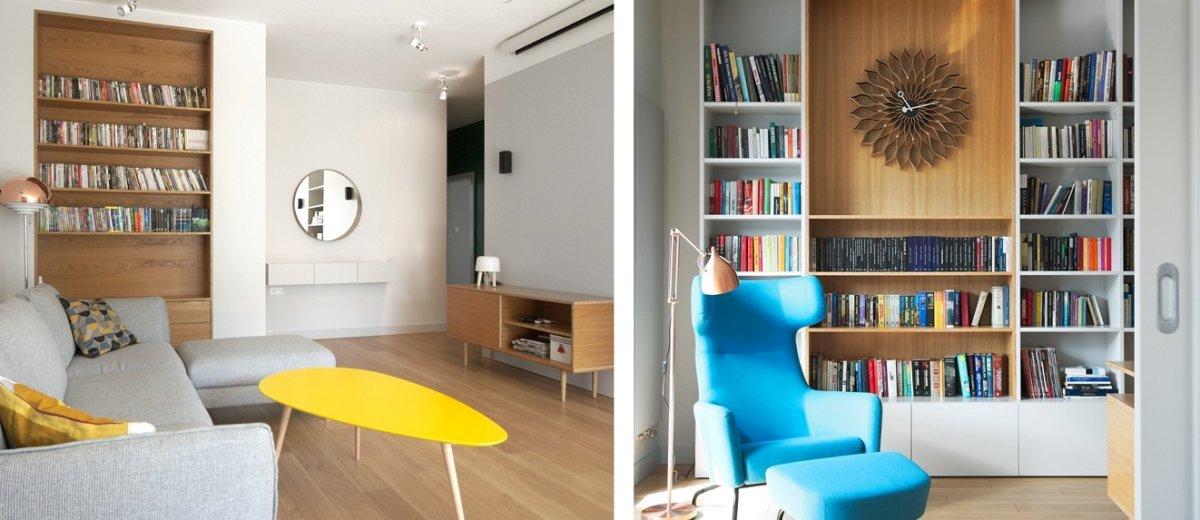 Projekt-apartament-Soma-008