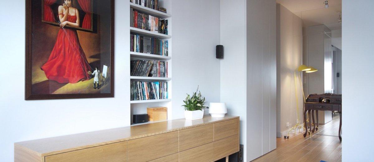 Projekt-apartament-Soma-013