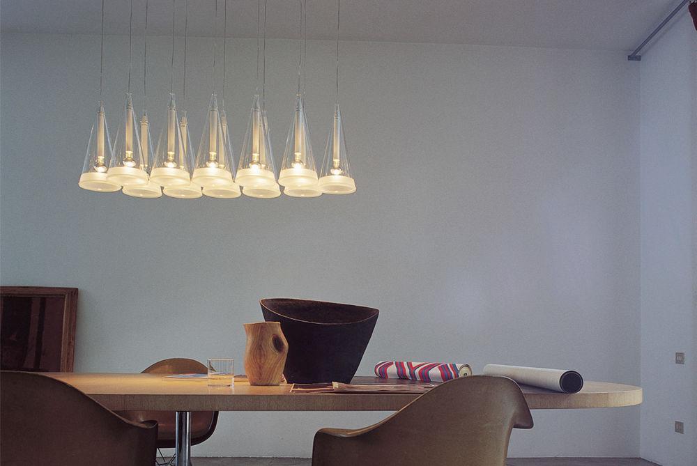 Punktowa-lampa-zwieszana-Flos-Fucsia-12