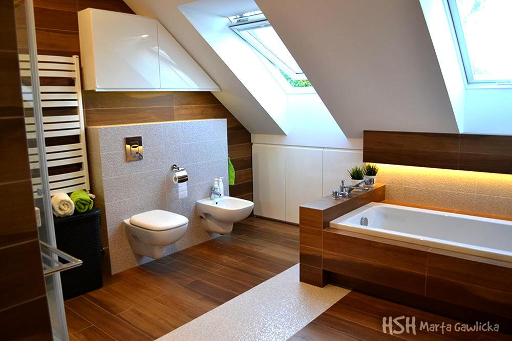 Mała łazienka Z Oknem Jak Urządzić Małą Przestrzeń łazienkową