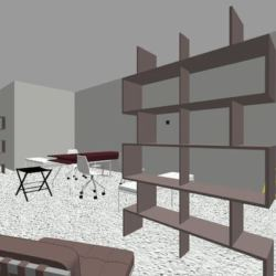 Roomstyler-–-3D-room-planning-tool-darmowy-program-2-250x250