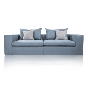 INSPIRIUM STONE sofa