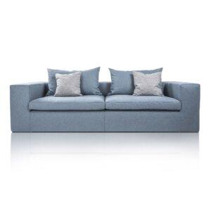 Nobonobo STONE sofa