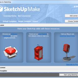 SketchUp-Make-darmowy-program-3-250x250