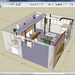 SketchUp-Make-darmowy-program-4-250x250