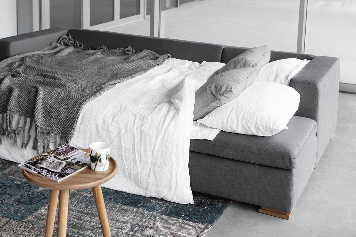 Sofa SITS