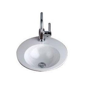 alape-eb-k400h-inbouwwastafel-geglazuurd-staal-40cm-wit-0930115-1