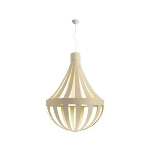 Axo Light lampa wisząca ANADEM