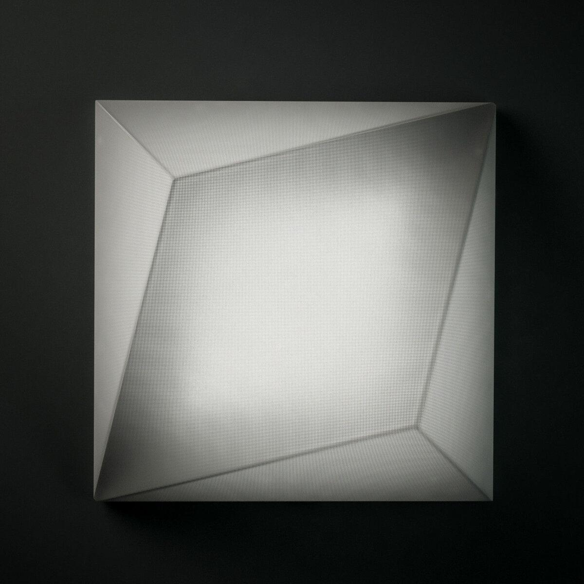 AXO Light lampa ścienna i sufitowa UKIYO