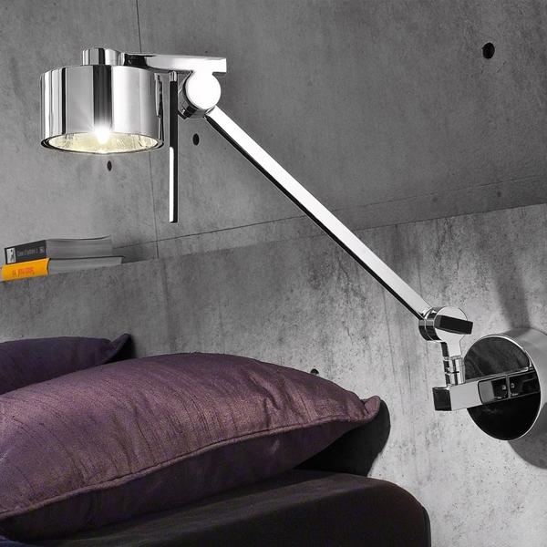 AXO Light lampa ścenna AX20