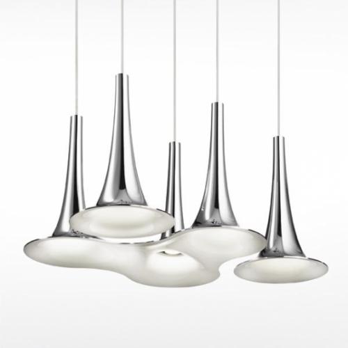 AXO Light lampa wisząca NAFIR