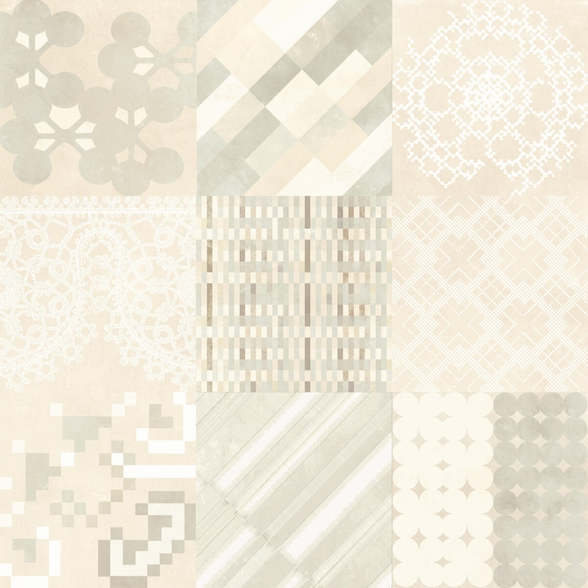 azulej-bianco-662x662-dec1-p4-b