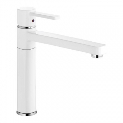 bateria-kuchenna-z-boilerem-4-litry-chrom-grohe-red-duo