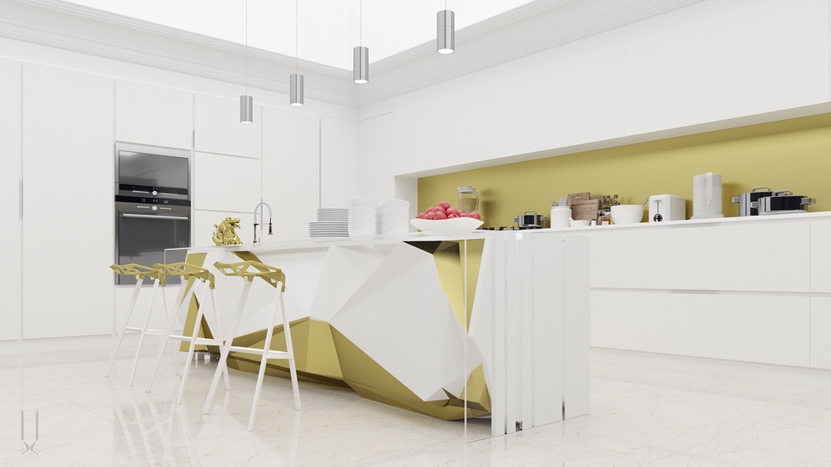 źródło: home-designing.com
