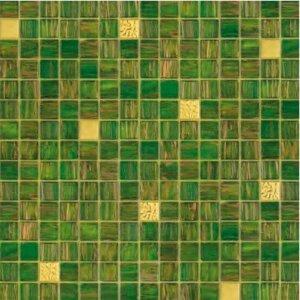 BISAZZA mozaika GOLD ELENA