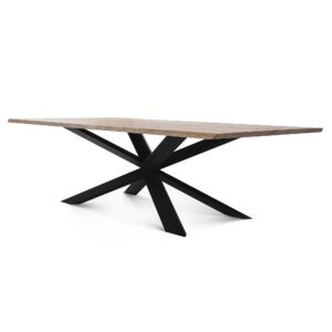 Nobonobo CRUZAR stół (180 x 90 cm)