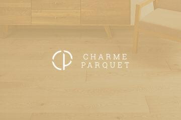 charme-header