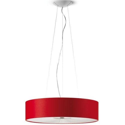 AXO Light lampa wisząca SKIN
