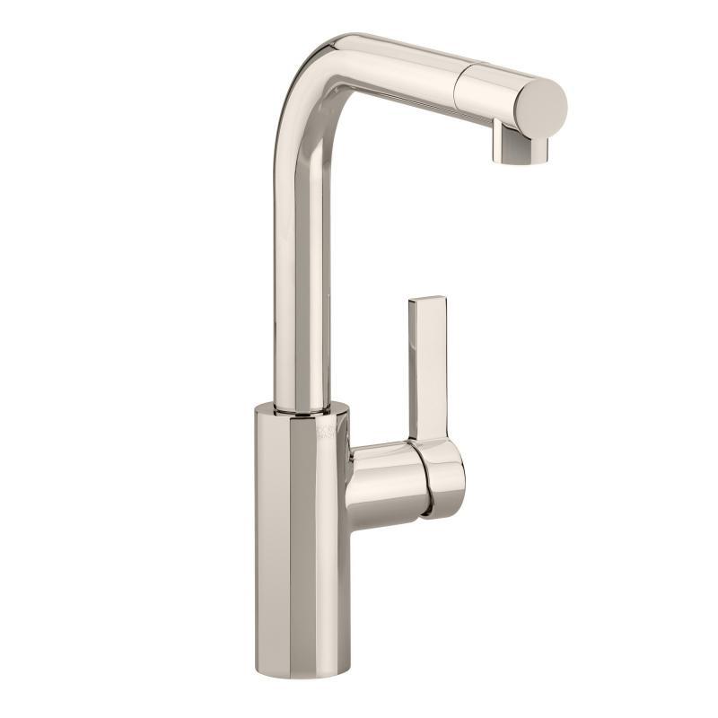 dornbracht-elio-single-lever-mixer-matt-platinum--do-33800790-06_0