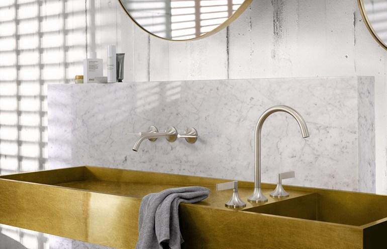 Dornbraht |  produkty dostępne w salonach Internity Home i Prodesigne