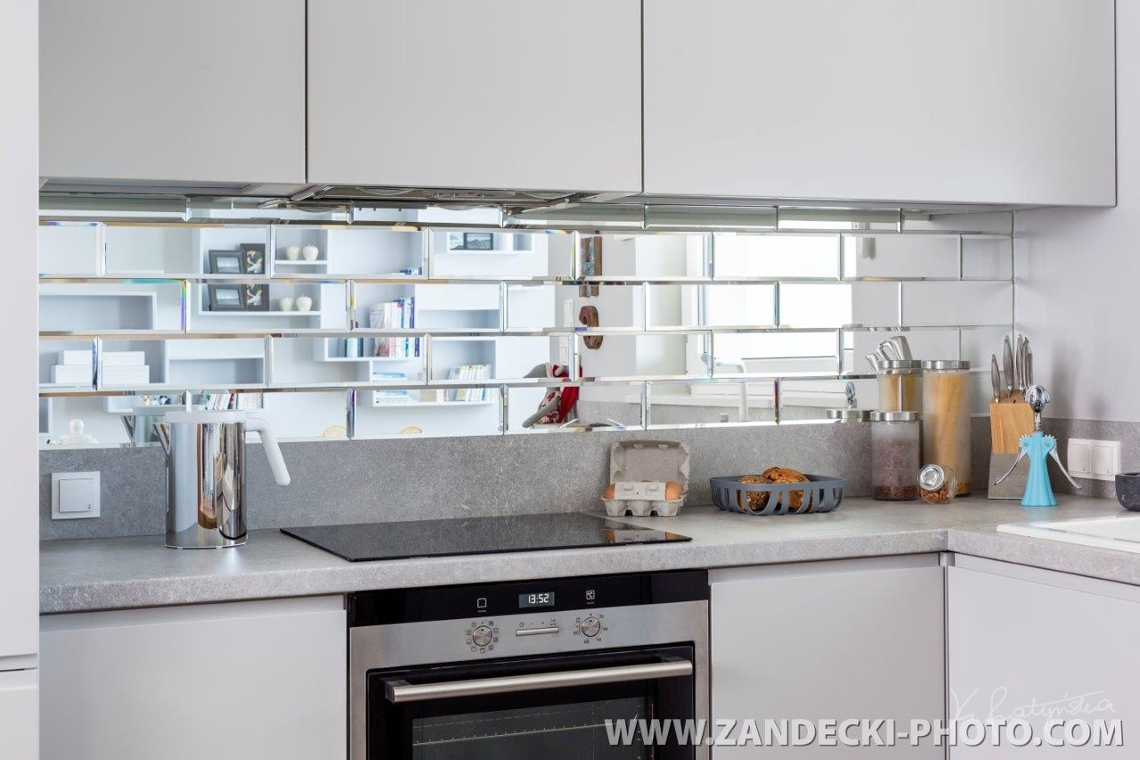 kuchnia, pepe pracownia, mieszkanie nad jeziorem