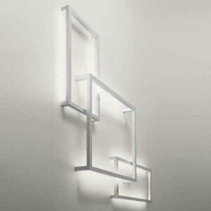 AXO Light lampa ścienna FRAMEWORK
