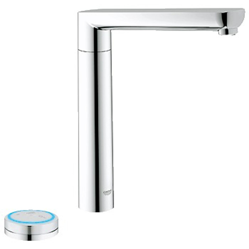 grohe-k7-f-digital-chrome-kitchen-sink-mixer-tap-31247000-p18069-82615_image