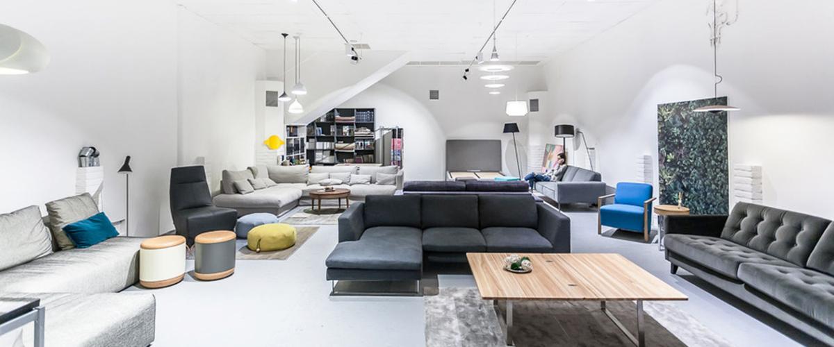 Internity Home Łódź