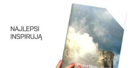 img-katalog-effegibi-2017