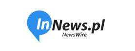 InNews.pl
