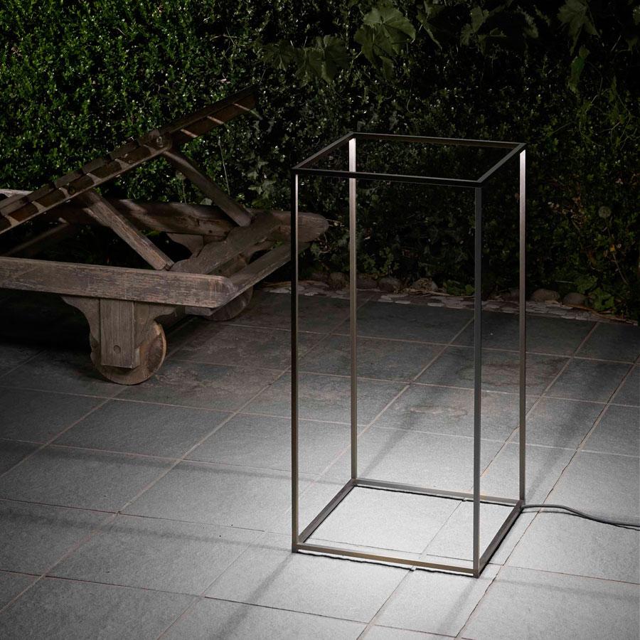 ipnos-led-indoor-floor-table-lamp-8