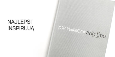 katalog-arketipo-yearbook2017