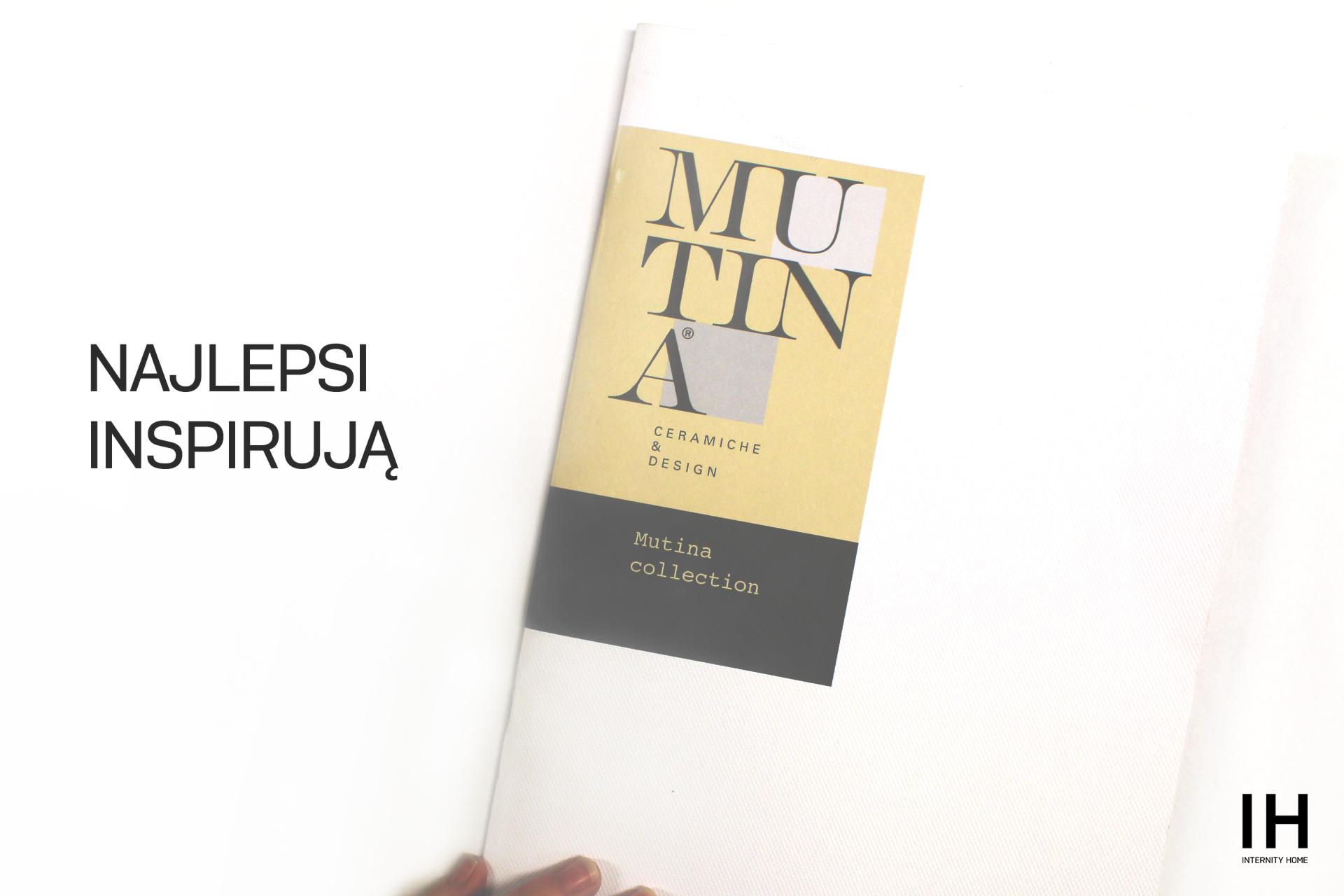 katalog-mutina-collection