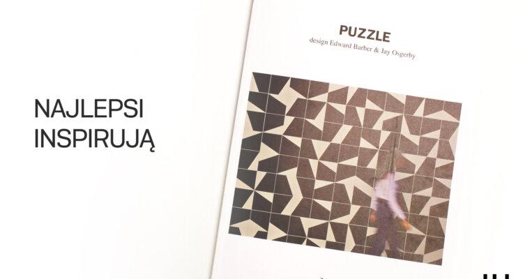 katalog-mutina-puzzle-2017