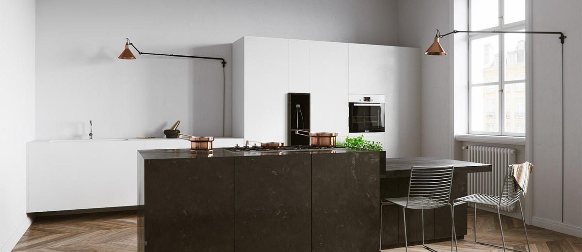 kitchen-by-Adam-Bęczkowski