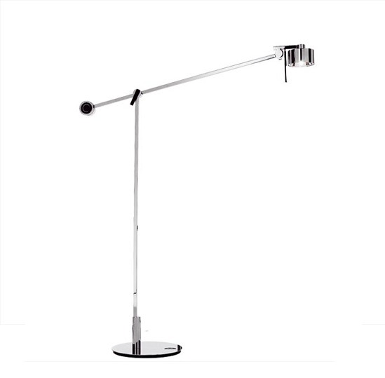 AXO Light lampa podłogowa AX20
