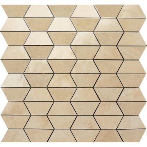 marazzi-evolutionmarble-mosaico-lux-29x29_500x470.800x600w