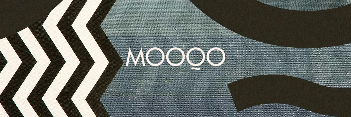 Dywany Mooqo