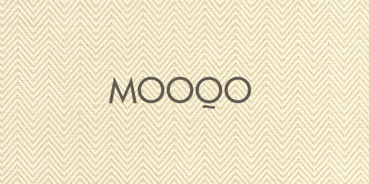 mooqo-h