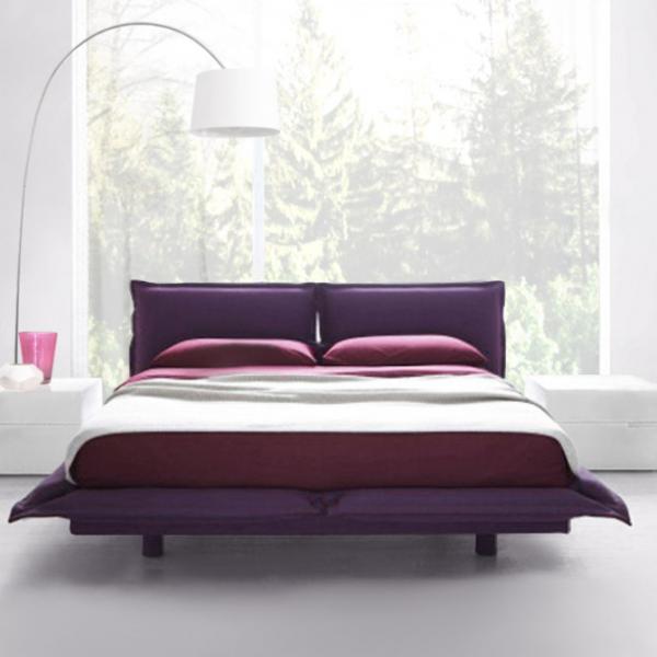 nowoczesne-łóżko-violet