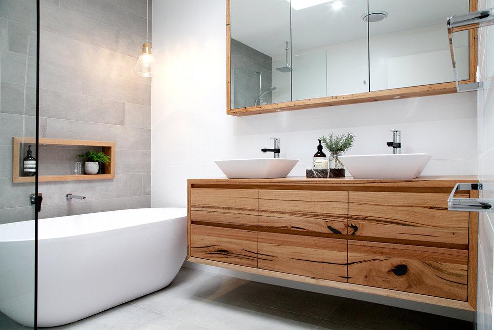 Projekty łazienek Kt 243 Re Warto Zobaczyć