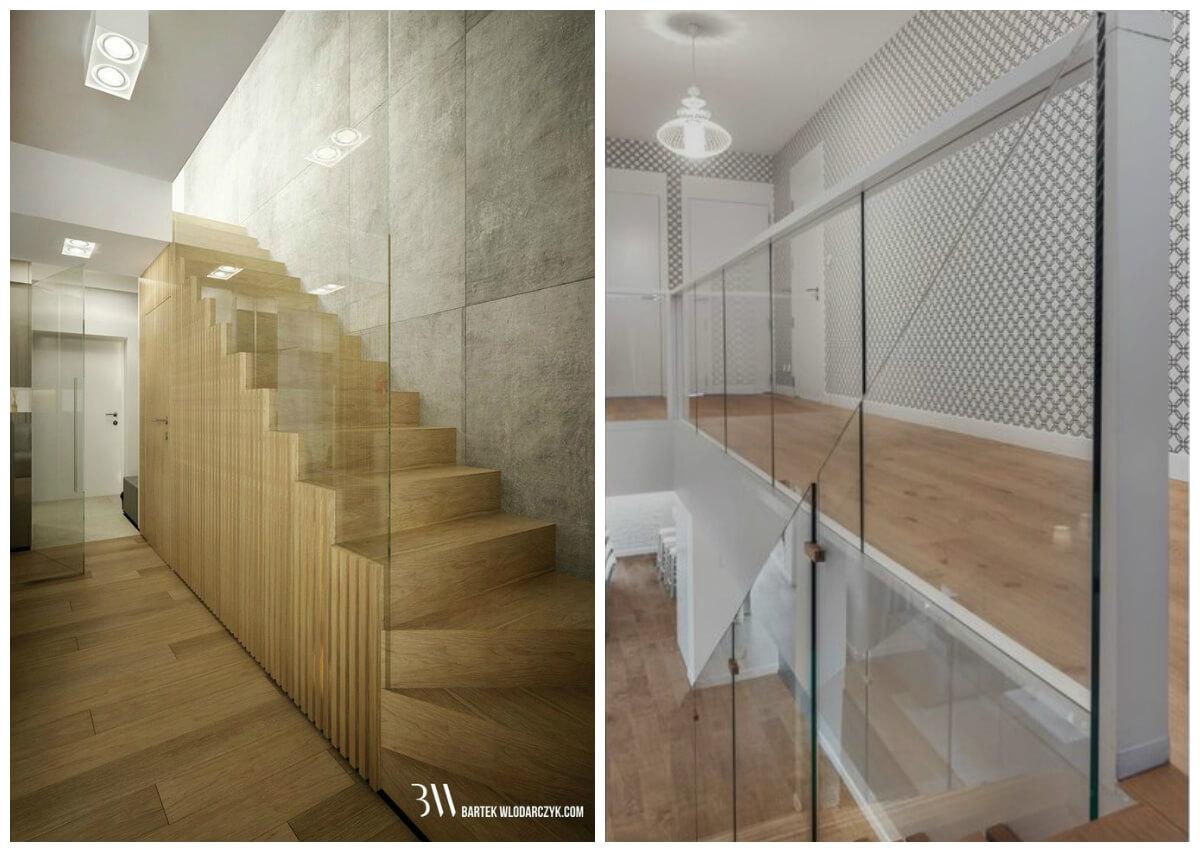 PROJEKT: Bartek Włodarczyk Architekt[